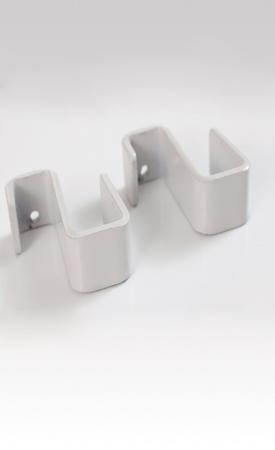 4.-Nylon-Shelf-Hooks1