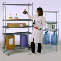 QM-Nylon-Bay-Lab-reduced-208x208