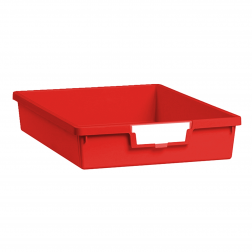 Red-Tray