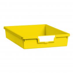 Yellow-Tray
